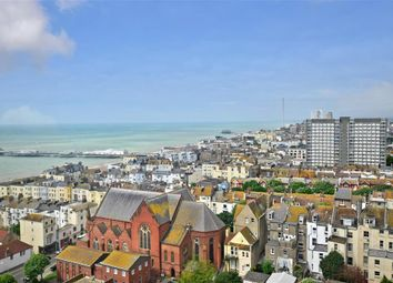 Thumbnail 1 bed flat for sale in Lavender Street, Kemp Town, Brighton, East Sussex