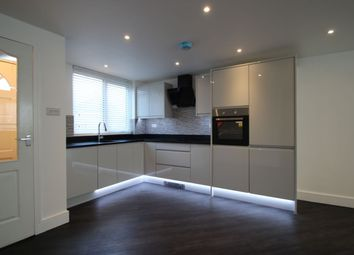 Thumbnail 2 bed flat to rent in Menthone Place, Hornchurch