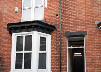 Thumbnail 5 bed semi-detached house to rent in Hunter House Road, Sheffield