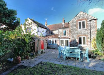 Thumbnail 3 bed cottage to rent in Crispin Lane, Thornbury, Bristol