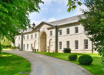 Thumbnail 4 bed mews house for sale in Wardour Court, Tisbury, Salisbury, Wiltshire