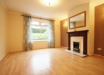 Thumbnail 3 bed semi-detached house to rent in Blackdown Road, Portishead, Bristol
