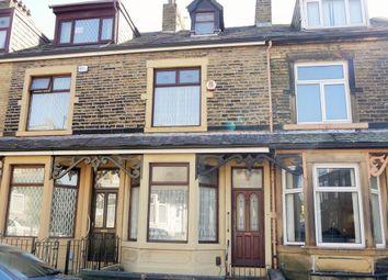 Thumbnail 4 bedroom property for sale in Jesmond Avenue, Bradford
