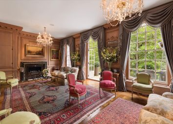 6 bed detached house for sale in Queen Anne's Gate, London SW1H