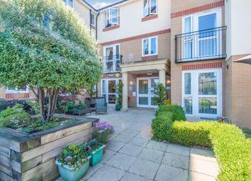 1 bed property for sale in West End Road, Southampton SO18