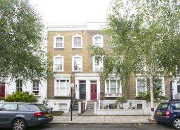 Thumbnail 6 bed property for sale in Northchurch Road, Canonbury