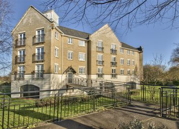 Thumbnail 1 bed property for sale in Cavendish Court, Crosshall Road, Eaton Ford, St Neots, Cambridgeshire