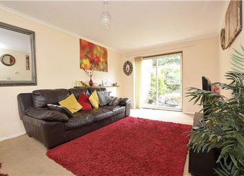 Thumbnail 3 bed terraced house for sale in Berrylands, Orpington, Kent