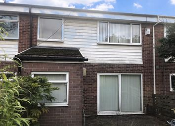 Thumbnail 3 bed property to rent in Waun Fach, Cardiff