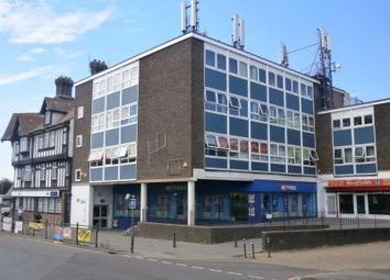 Thumbnail Office to let in Suite 7, Broadway Chambers, High Road, Pitsea