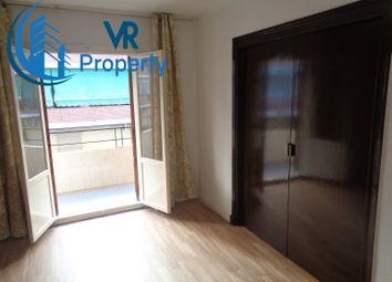 Thumbnail 3 bed apartment for sale in Calle Los Pueblos, Alicante (City), Alicante, Valencia, Spain