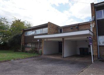 2 bed maisonette for sale in Aldermoor Lane, Coventry CV3