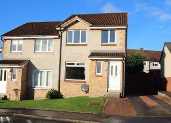 Thumbnail 3 bed property to rent in Lademill, Whins Of Milton, Stirling
