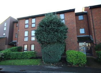 Thumbnail 3 bed flat for sale in Claremont Laleham Road, Shepperton
