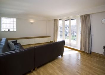 Thumbnail 2 bed flat to rent in Tradewind Heights, 167 Rotherhithe Street, Rotherhithe