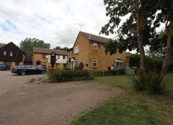 Thumbnail 1 bed property for sale in Aylewyn Green, Kemsley, Sittingbourne