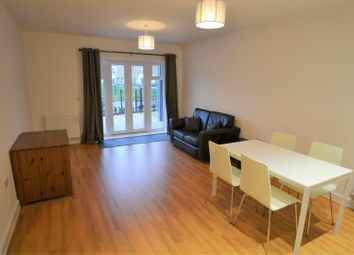 Thumbnail 2 bed property to rent in Clovelly Court, Wintergreen Boulevard, West Drayton