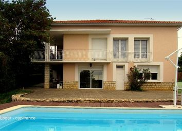Thumbnail Property for sale in Poitou-Charentes, Vienne, Vivonne