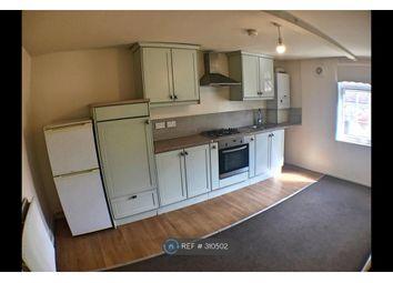 Thumbnail 2 bedroom flat to rent in Elland Road, Morley, Leeds