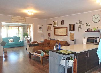 Thumbnail 1 bed apartment for sale in Parque Cristina, San Eugenio Alto, Tenerife, 38660
