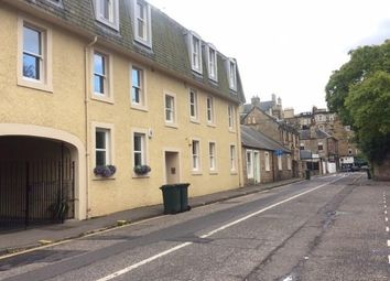 Thumbnail 3 bedroom flat to rent in Canaan Lane, Morningside, Edinburgh