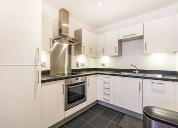 Thumbnail 2 bed flat to rent in Whitestone Way, Purley Way