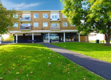 3 bed flat for sale in Whitmore Way, Basildon, Essex SS14
