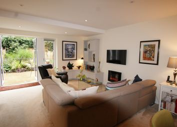 Thumbnail 2 bed flat for sale in Ridgeway Place, Hale Road, Wendover