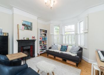 Thumbnail 4 bed property to rent in Candler Mews, Amyand Park Road, Twickenham