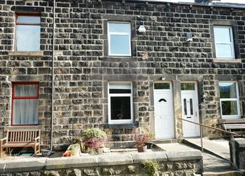 Thumbnail 3 bed property to rent in Hamilton Terrace, Otley