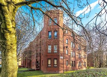 Thumbnail 1 bed flat to rent in St. Georges Road, Glasgow