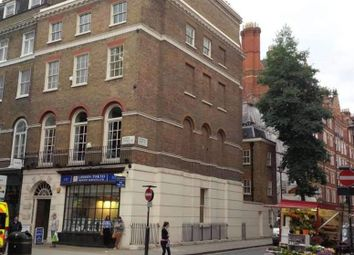 Thumbnail Serviced office to let in 115 Baker Street, London