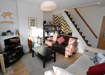 Thumbnail 1 bed property to rent in Hawks Road, Norbiton, Kingston Upon Thames