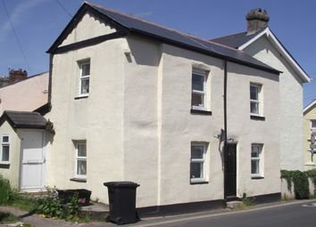 2 bed property to rent in Hayes Road, Paignton TQ4
