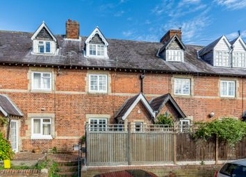 Thumbnail 3 bedroom cottage for sale in Bond Street, Arundel, West Sussex