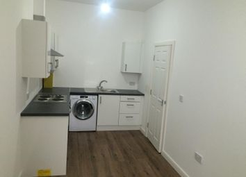 Thumbnail 1 bed flat to rent in Whingate, Armley