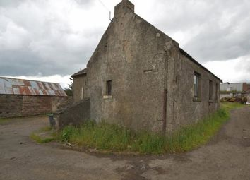 Thumbnail Land for sale in Ballencrieff Toll, Bathgate