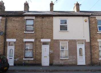 Thumbnail 2 bedroom terraced house to rent in Stanley Road, Linden, Gloucester