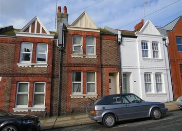 Thumbnail 6 bed property to rent in White Street, Brighton