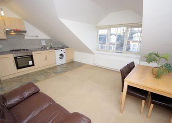 Thumbnail 1 bedroom flat for sale in Mountfield Road, Finchley