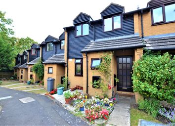 1 bed flat for sale in Foxless, Elms Lane, Wembley HA0