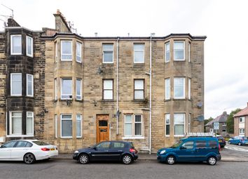 Thumbnail 1 bed flat for sale in Loch Road, Kirkintilloch, Glasgow