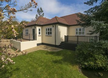 Sunnybank, Hickmans Green, Boughton-Under-Blean ME13. 4 bed detached house for sale