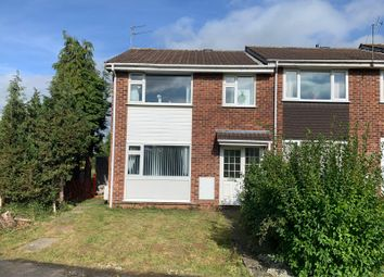 3 bed detached house for sale in Kingscote, Yate, Bristol BS37
