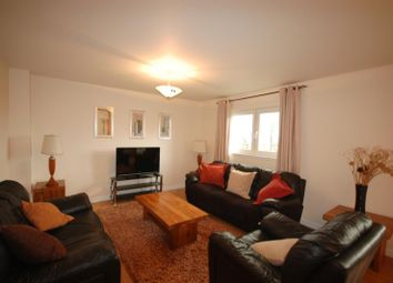Thumbnail 4 bed flat to rent in 361 Links Road, Renaissance, Aberdeen