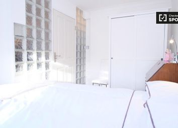 Room to rent in Albacore Crescent, London SE13
