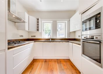 Thumbnail 6 bed terraced house to rent in Leeson Road, London