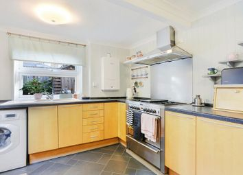 Thumbnail 3 bed terraced house for sale in Ferrers Road, London