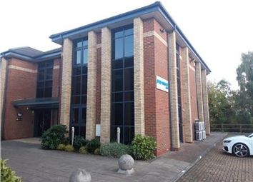 Thumbnail Office to let in 14 Queensbridge, Northampton, Northamptonshire
