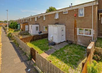 3 bed terraced house for sale in Warrensway, Woodside TF7